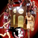 ncaa-indoor-cover-copy