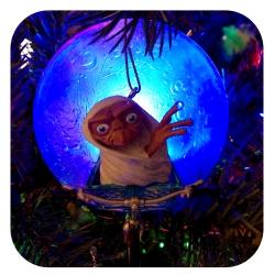ET Ornament