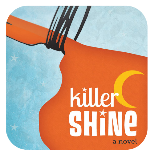 Killer Shine (July Update)