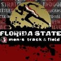 Men's Track Cover Idea