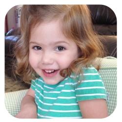 World\'s Greatest Niece