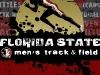 Men\'s Track Cover Idea