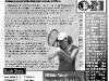 tennis-program_duke_page_2
